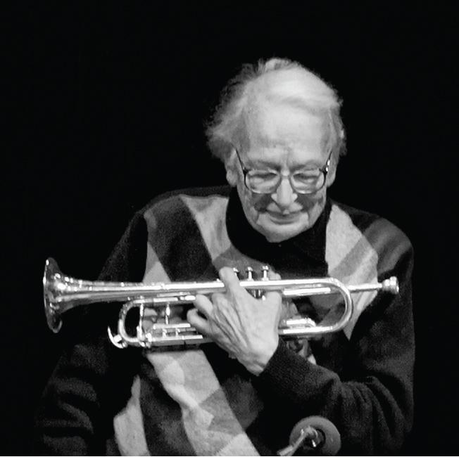 Humphrey Lyttleton Band