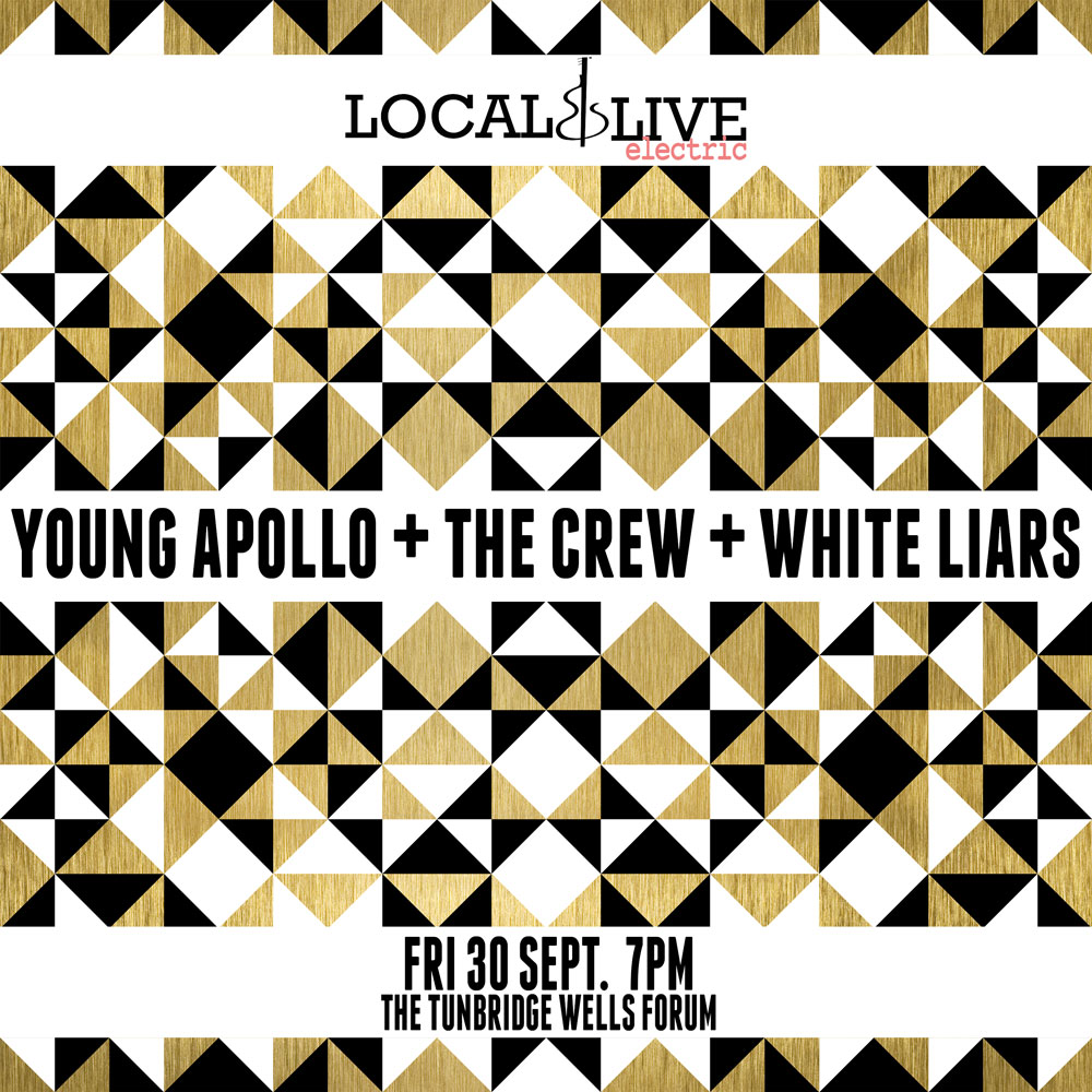 Local & Live Electric