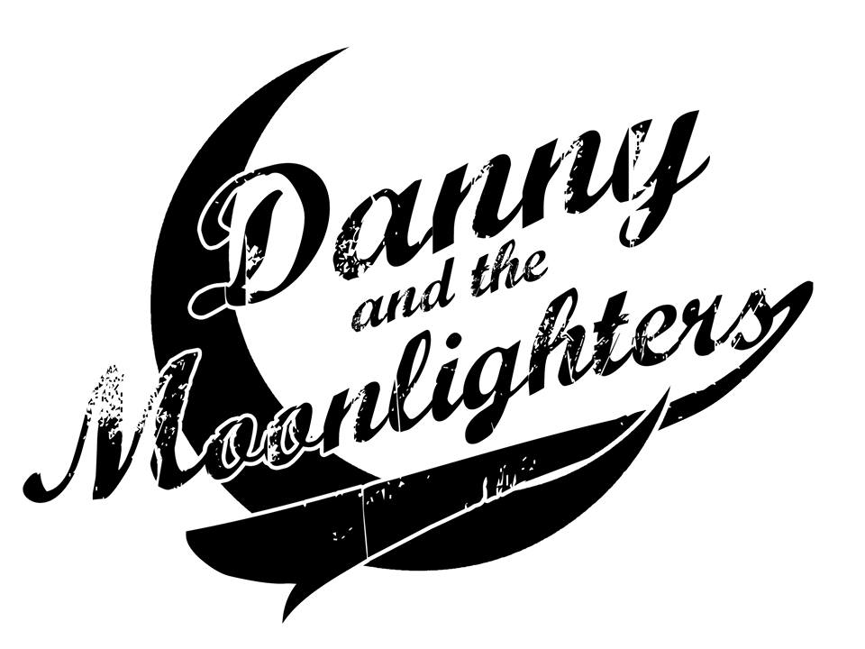 Danny & The Moonlighters / Discount Orchestra