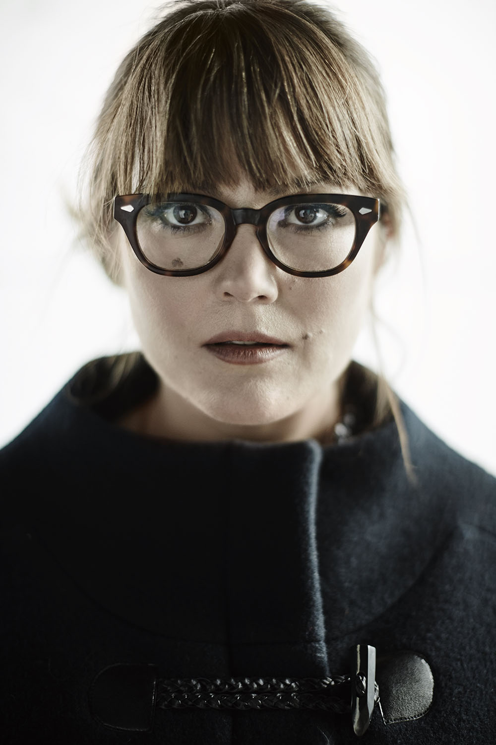 THE LONDON FOLK & ROOTS FESTIVAL PRESENTS SARA WATKINS + Special Guests