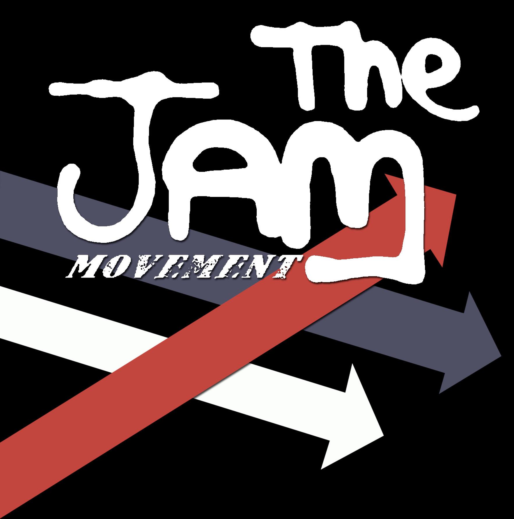 The Jam Movement