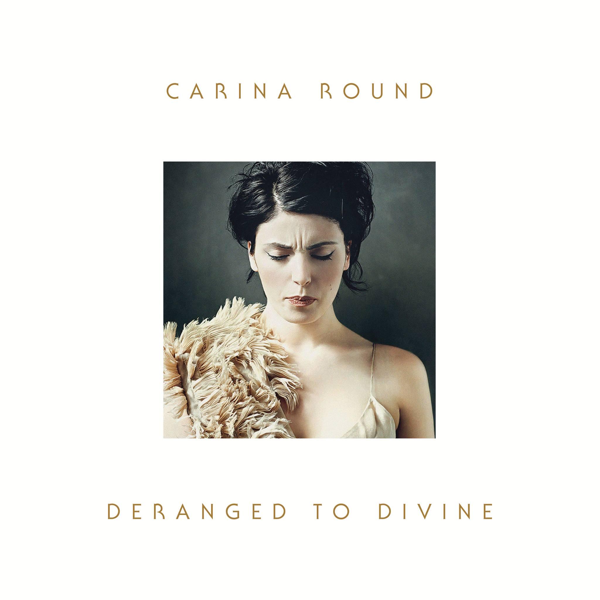 Carina Round