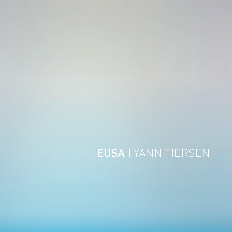EUSA (CD) - Yann Tiersen US