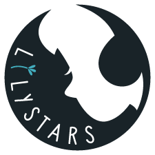 LILYSTARS RECORDS