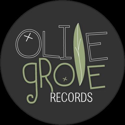 Olive Grove Records