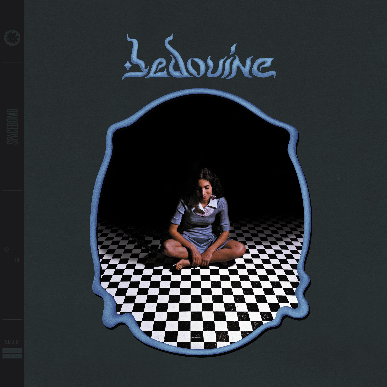 Bedouine –'Bedouine' – Digital Download - Spacebomb Records