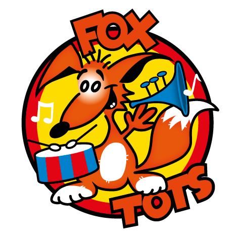 Foxtots