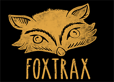 Foxtrax