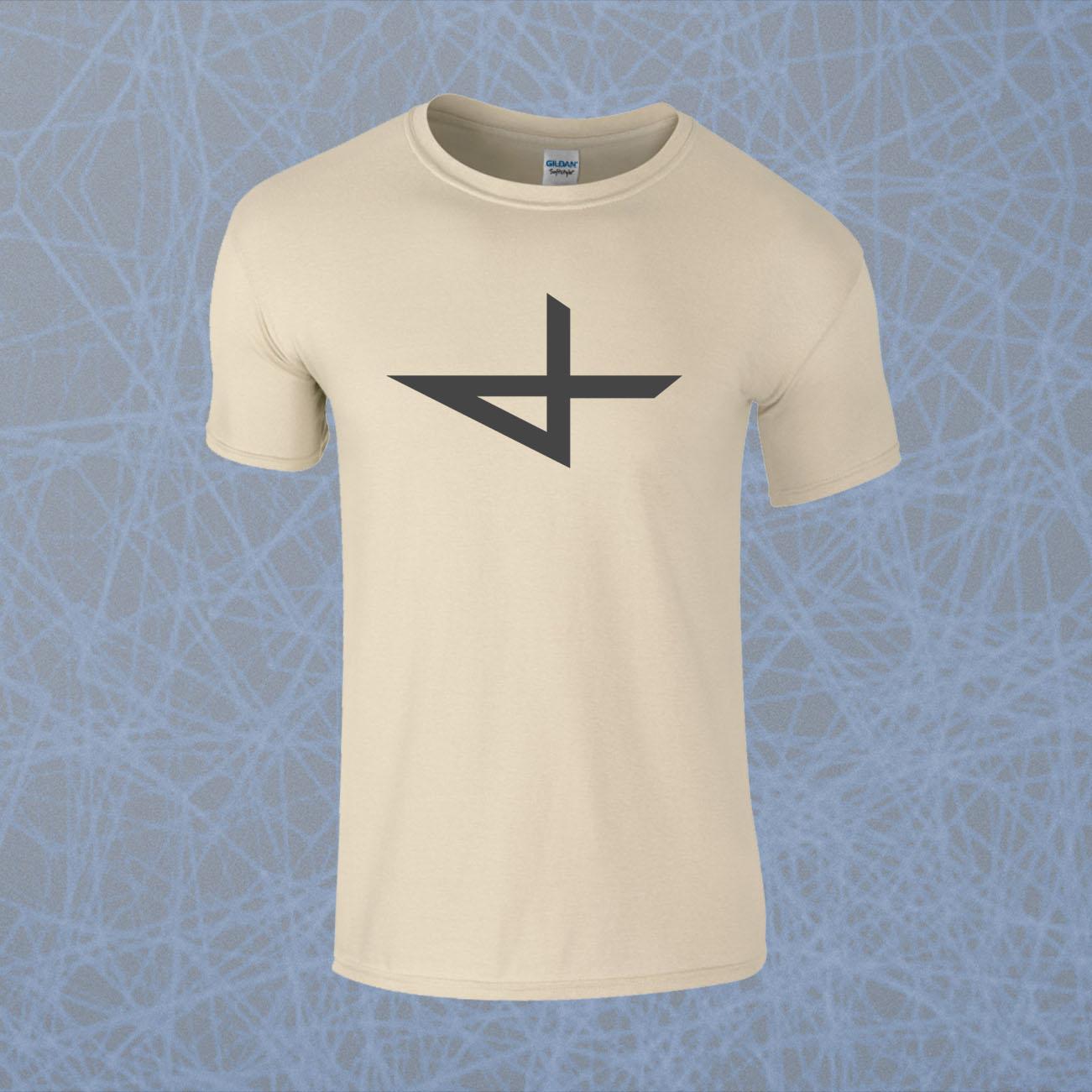 Devin Townsend - 'Symbol' T-Shirt - Devin Townsend