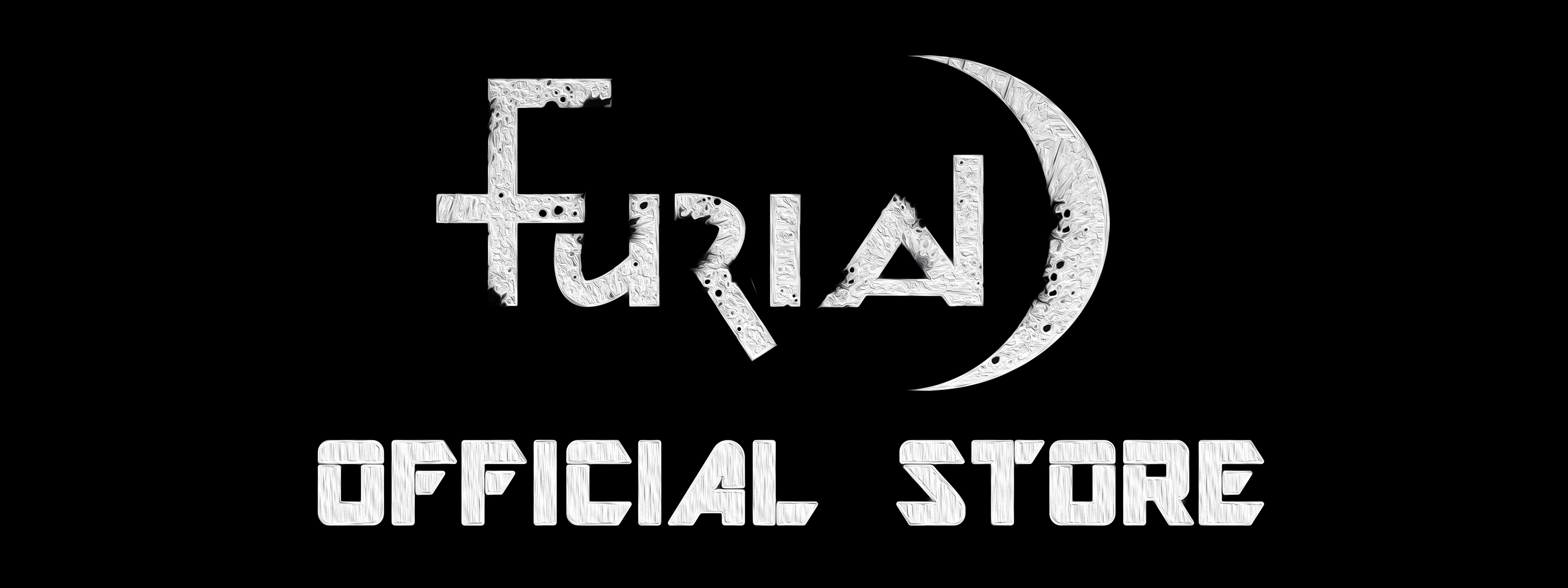 FurianOfficial