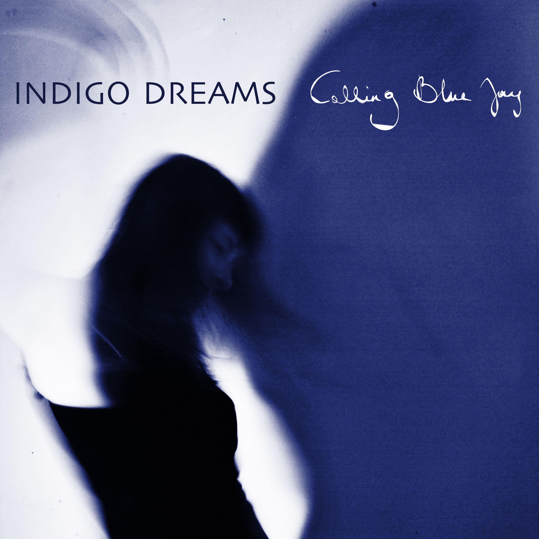Indigo Dreams (Digital Download) - Calling Blue Jay