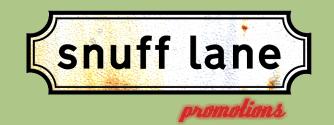 Snuff Lane