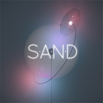 Sand (2013) ALBUM DOWNLOAD (NOT SOLD OUT, CLICK THROUGH) - Sand
