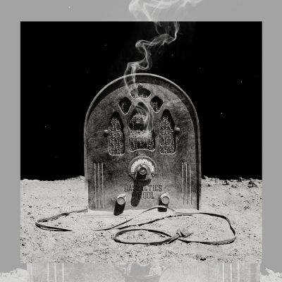 Casualties Of Cool - Digipak CD - Devin Townsend