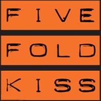 03 Jul to 03 Jul -            Five Fold Kiss