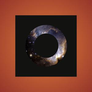 Live At Eventim Hammersmith Apollo 15.12.18 - DOWNLOAD .mp3 version - ORBITAL LIVE