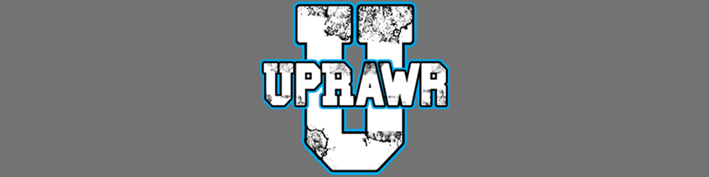 UPRAWR