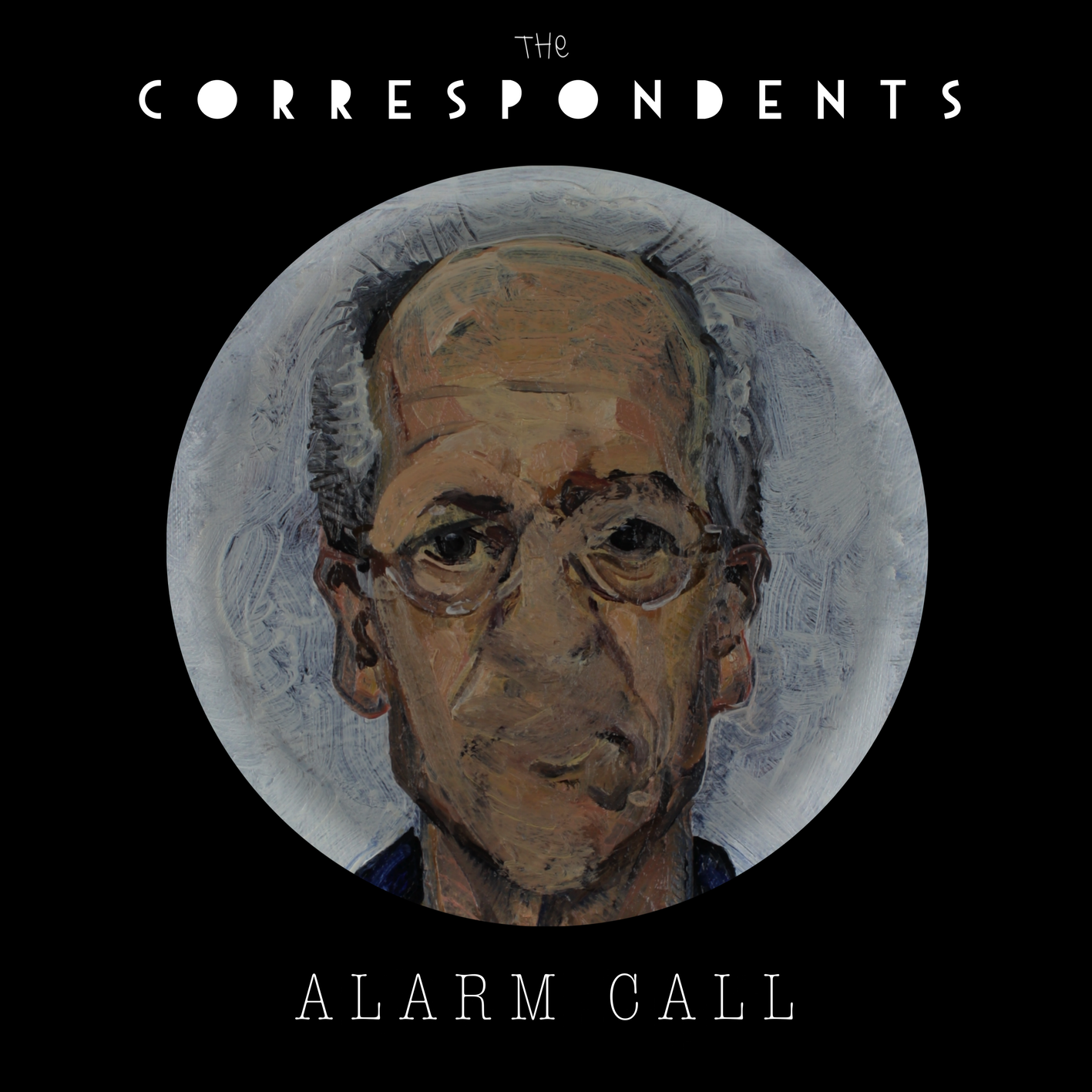 Alarm Call - Single - The Correspondents
