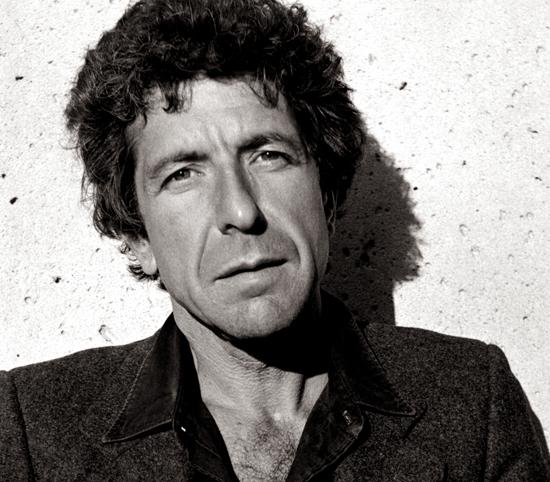 'Sisters Of Mercy' – Liz Green (Leonard Cohen cover) - Liz Green