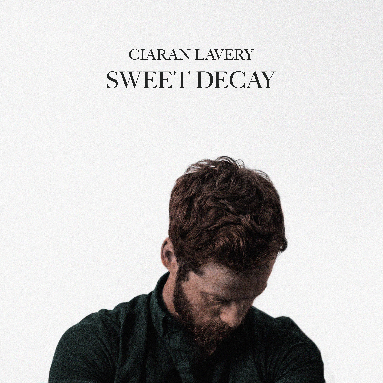 Sweet Decay (Download Bundle) - Ciaran Lavery